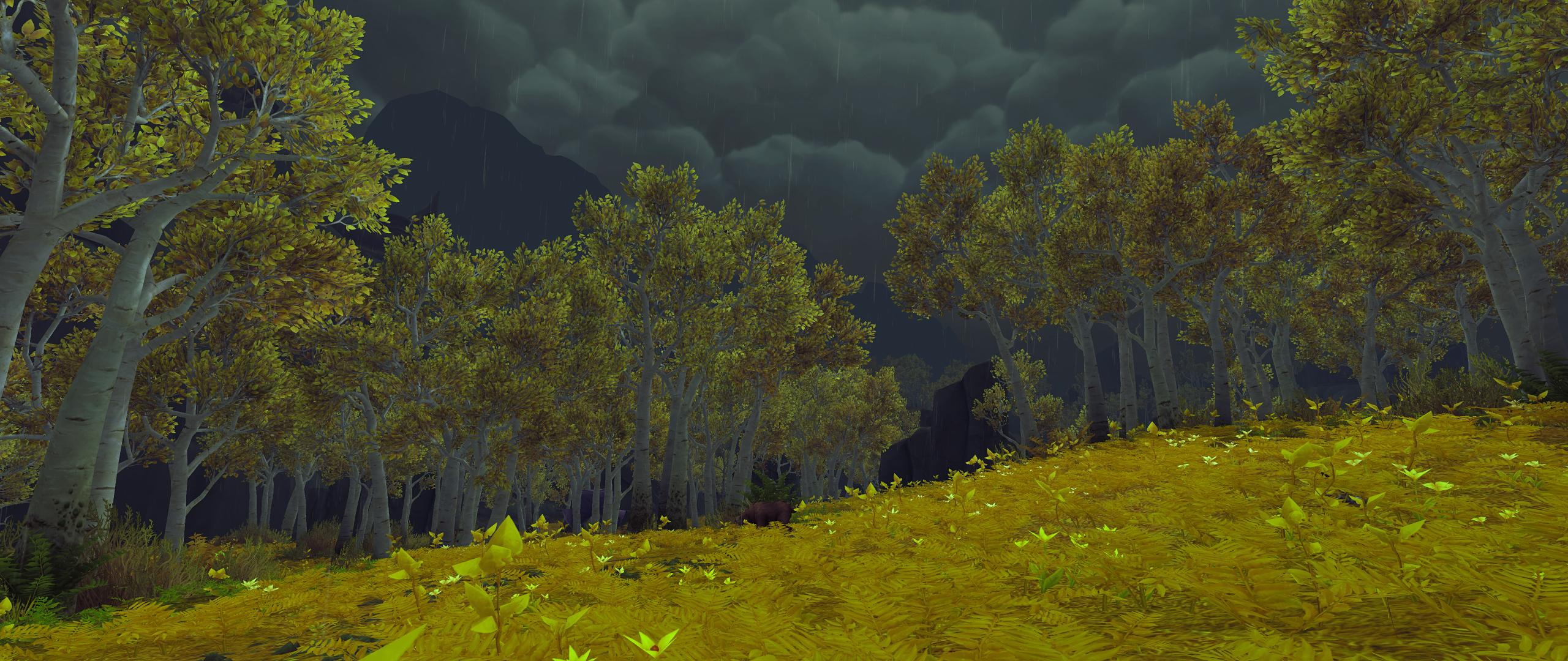 World Of Warcraft Screenshot 2018.08.23 - 11.38.59.44.png - World of Warcraft