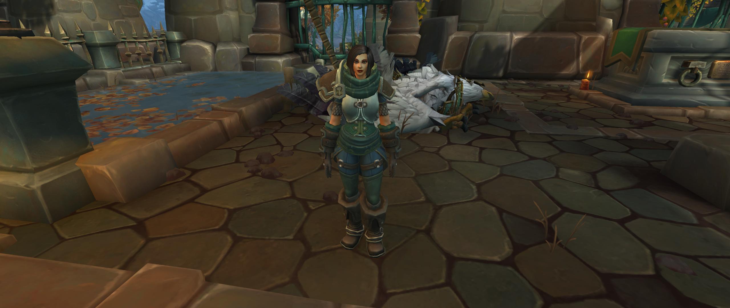 World Of Warcraft Screenshot 2019.01.24 - 18.53.57.22.png - World of Warcraft