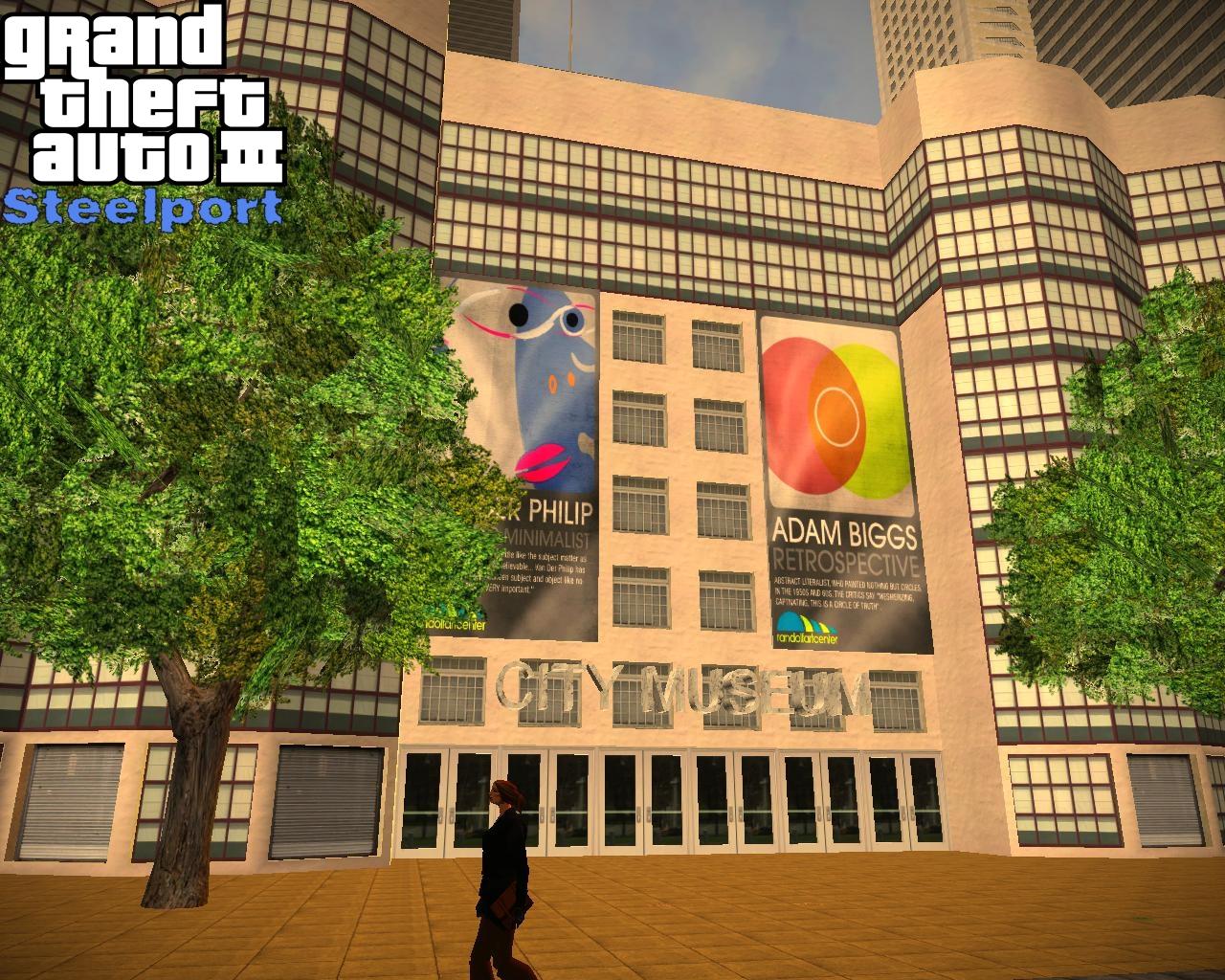 gta3 2019-04-02 17-40-48-50.jpg - Grand Theft Auto 3