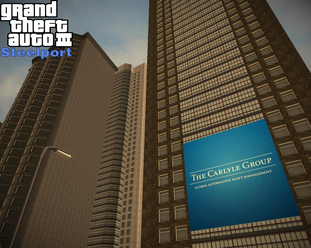 gta3 2019-04-02 17-44-15-16.jpg - Grand Theft Auto 3