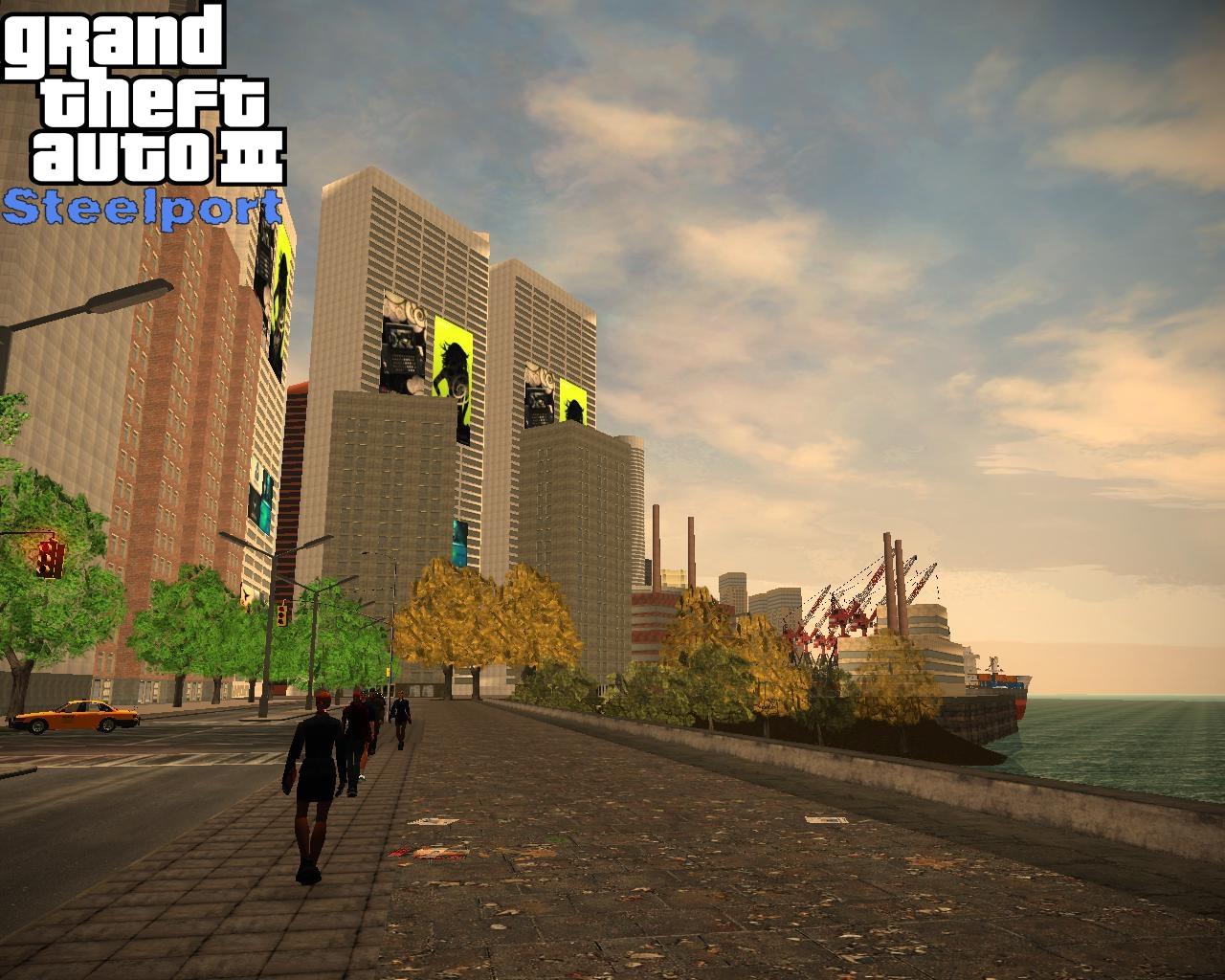 gta3 2019-04-02 17-44-50-92.jpg - Grand Theft Auto 3