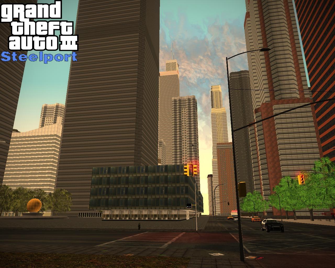 gta3 2019-04-02 17-45-41-36.jpg - Grand Theft Auto 3