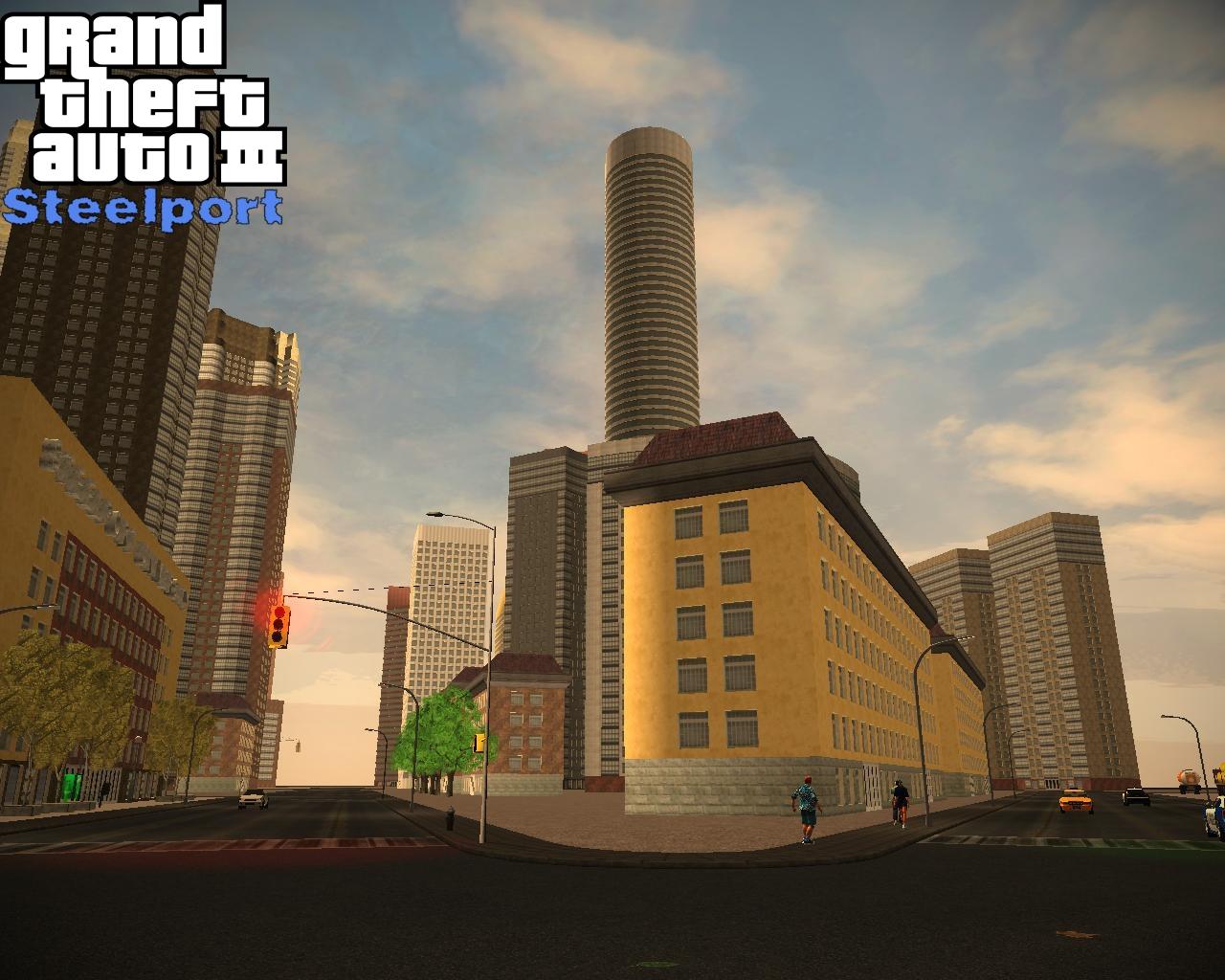 gta3 2019-04-02 17-46-11-88.jpg - Grand Theft Auto 3