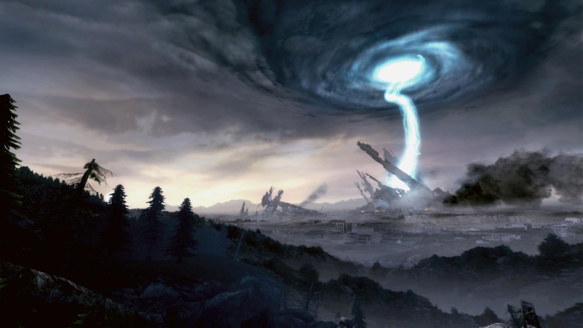 A.L.E.K.S.E.Y-9292ASD - Half-Life 2