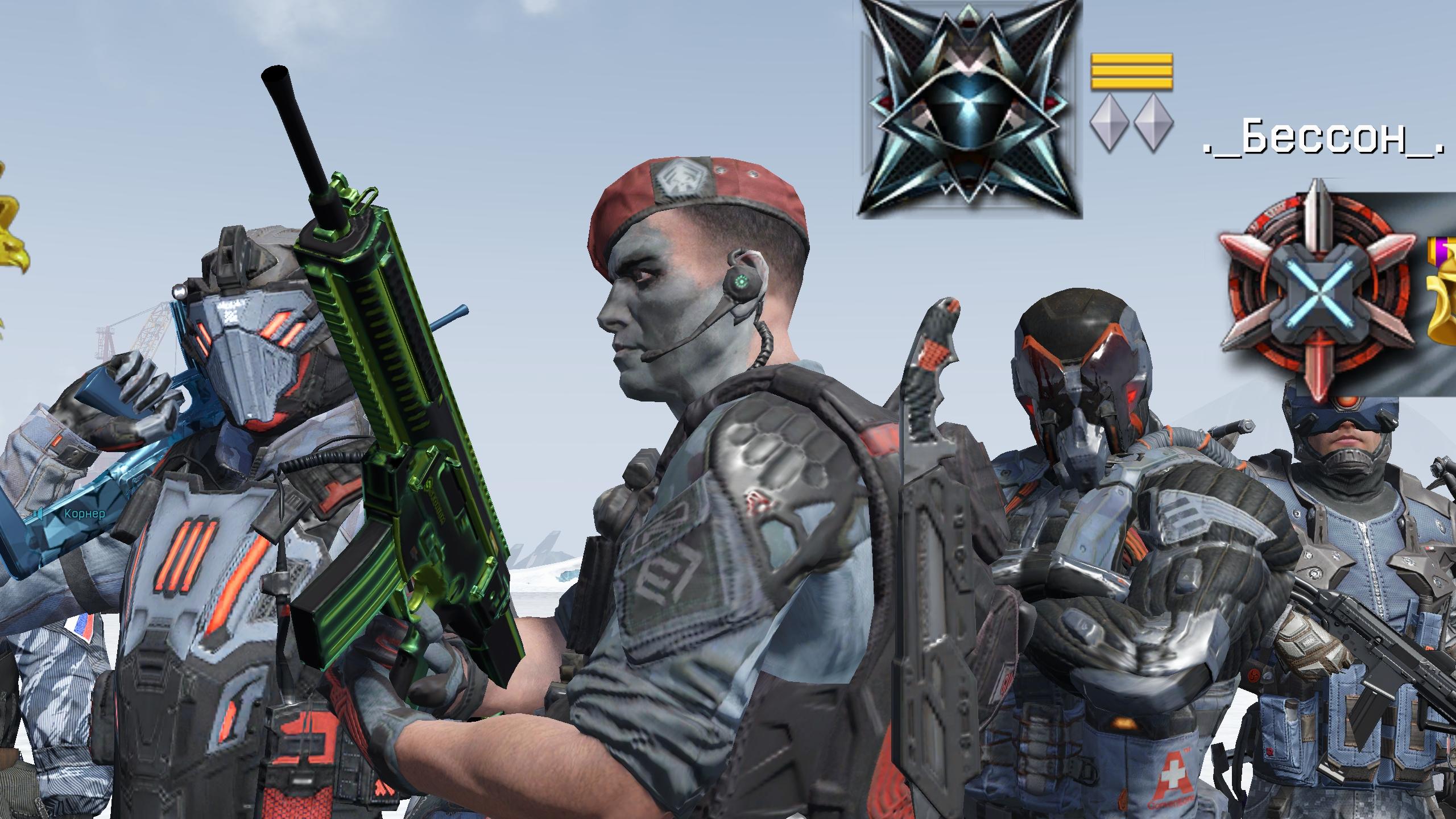 Game_2019_03_23_23_55_45_687.jpg - Warface