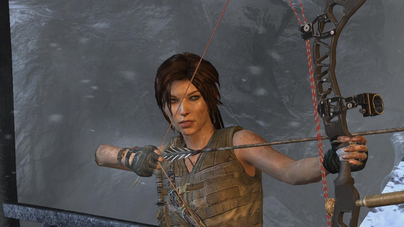 TombRaider 2019-03-28 19-03-14-23.jpg - Tomb Raider (2013)