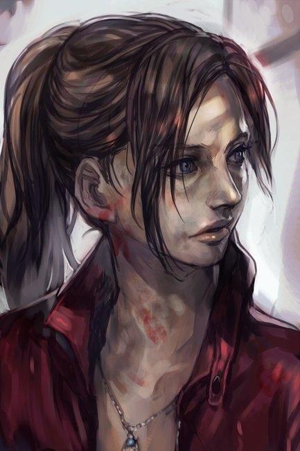 ErCSAMw3S0k.jpg - Resident Evil 2
