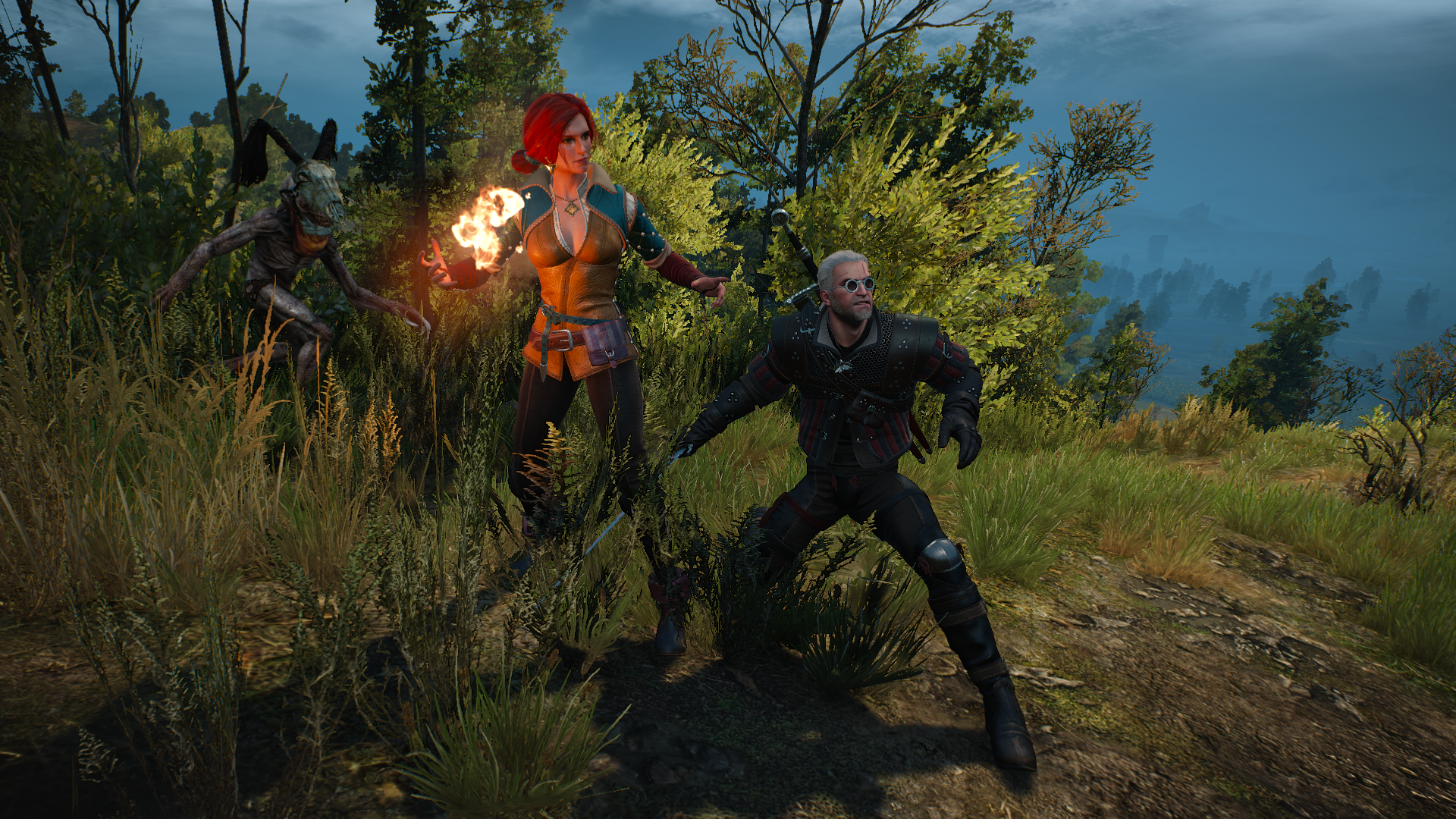 MOoctYB.png - Witcher 3: Wild Hunt, the