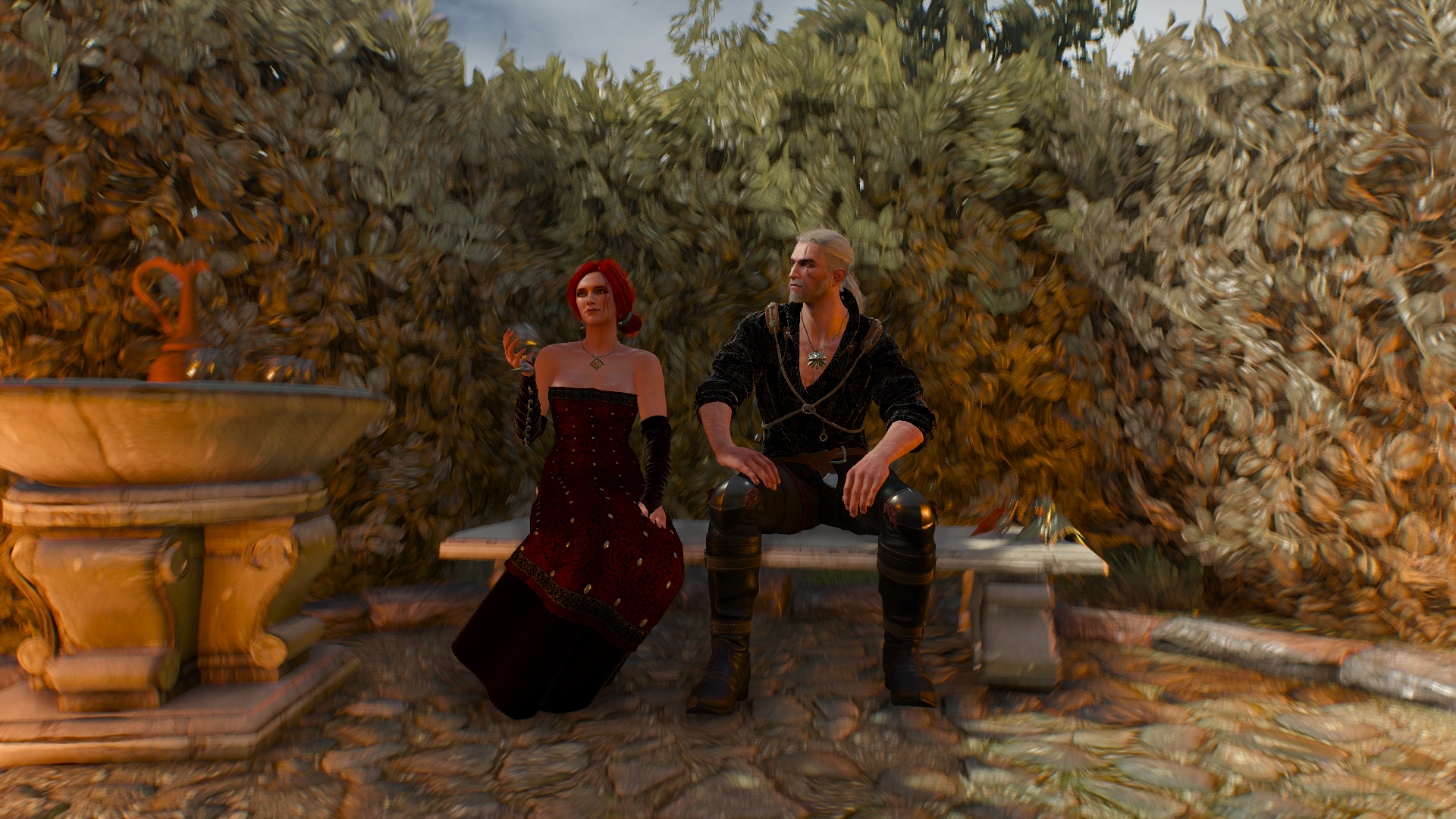 p8TDtUK.png - Witcher 3: Wild Hunt, the