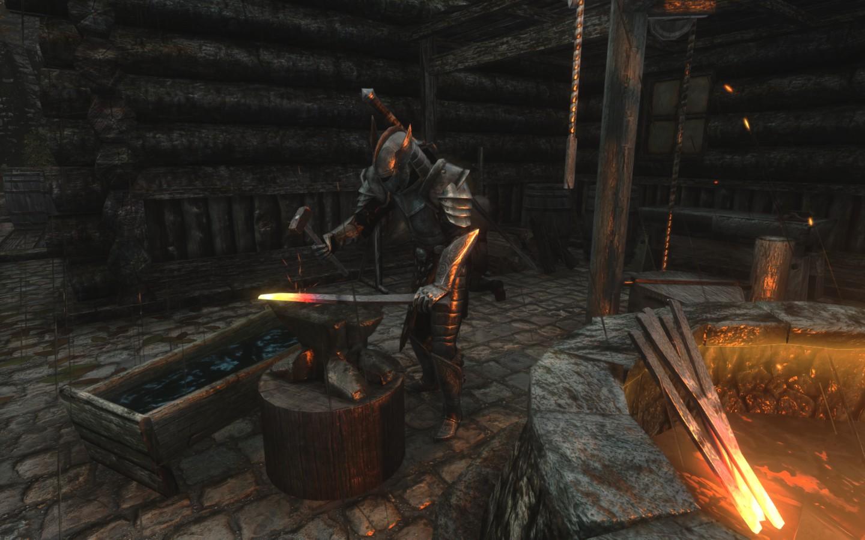 20190407144806_1.jpg - Elder Scrolls 5: Skyrim, the