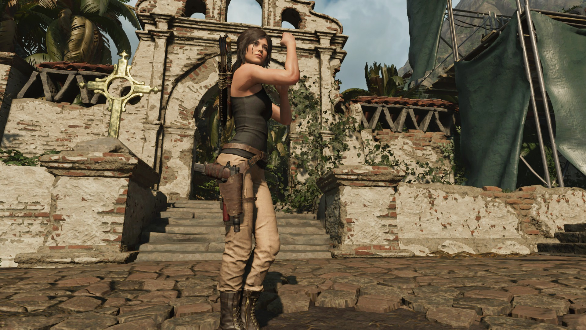 20190125195808_1.jpg - Shadow of the Tomb Raider