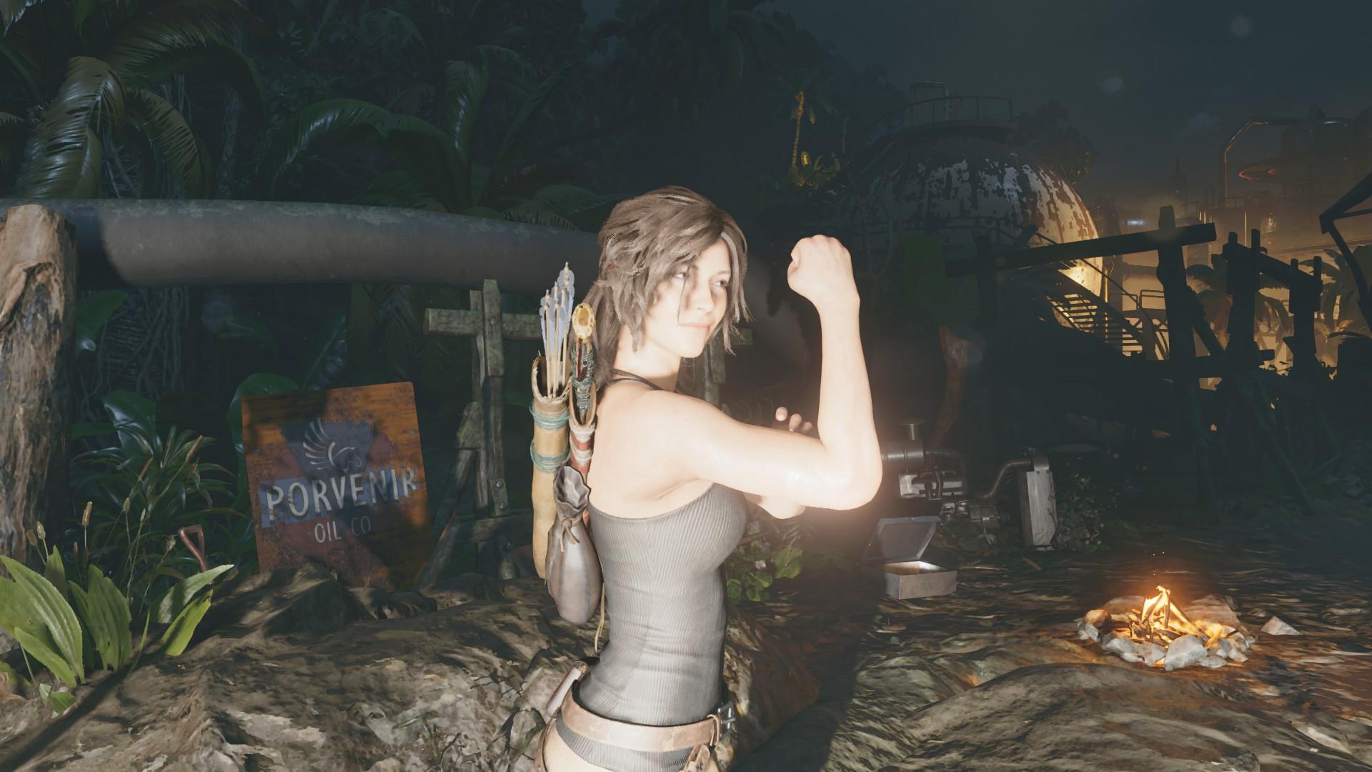 20190318161155_1.jpg - Shadow of the Tomb Raider