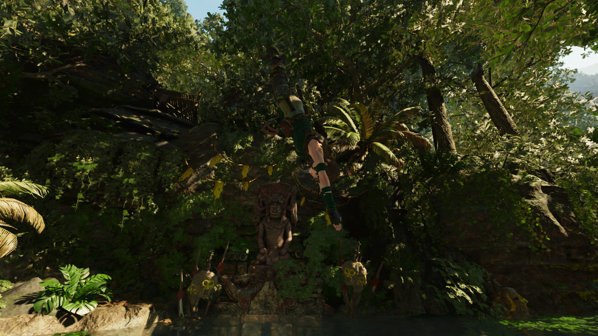 20190322175951_1.jpg - Shadow of the Tomb Raider