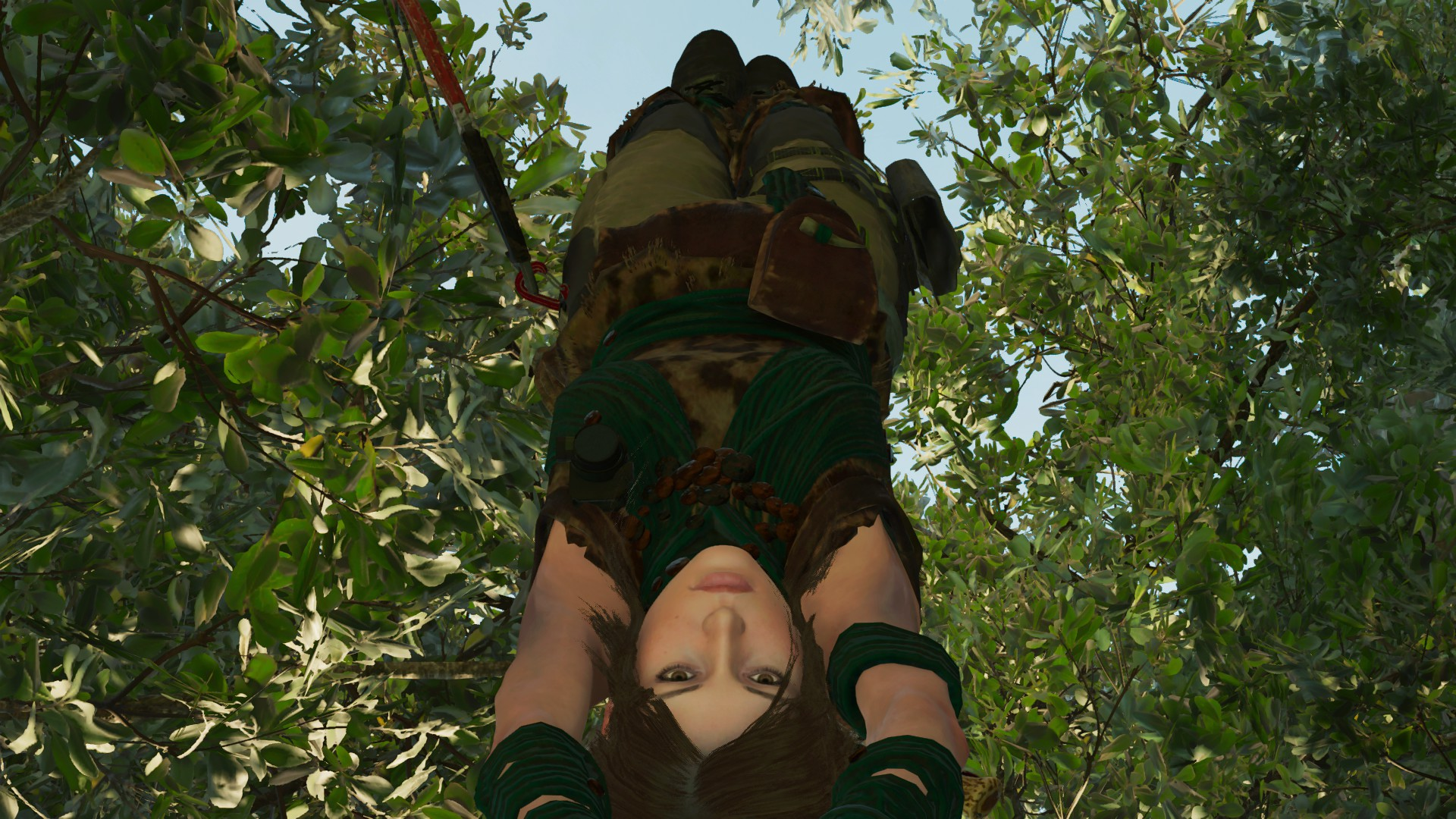 20190322180207_1.jpg - Shadow of the Tomb Raider