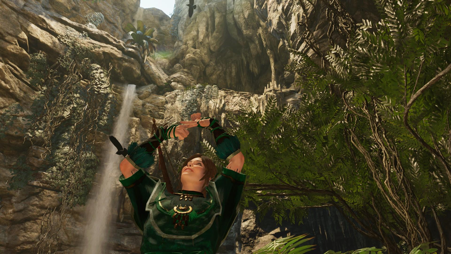 20190331155004_1.jpg - Shadow of the Tomb Raider