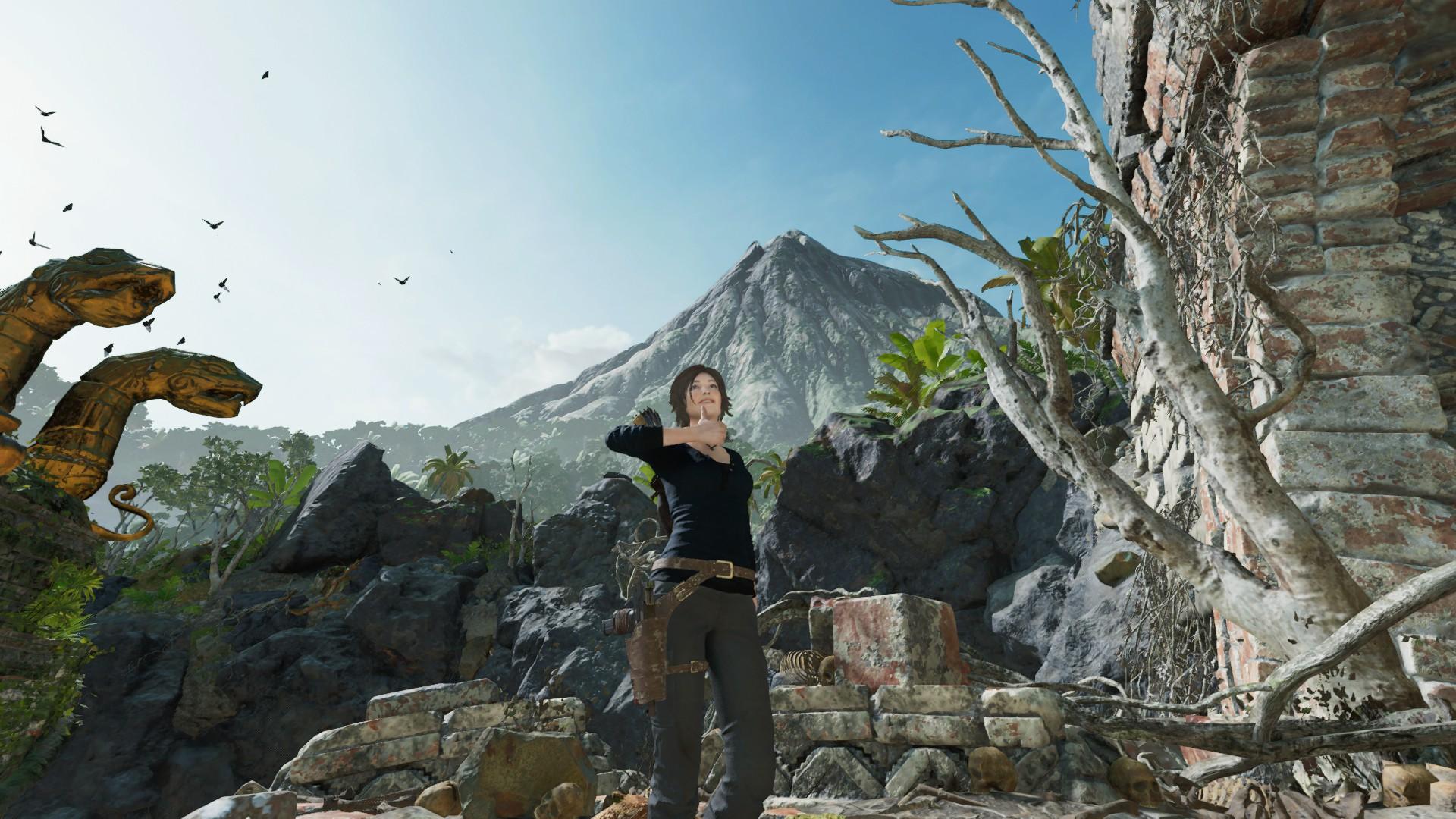 20190406182716_1.jpg - Shadow of the Tomb Raider