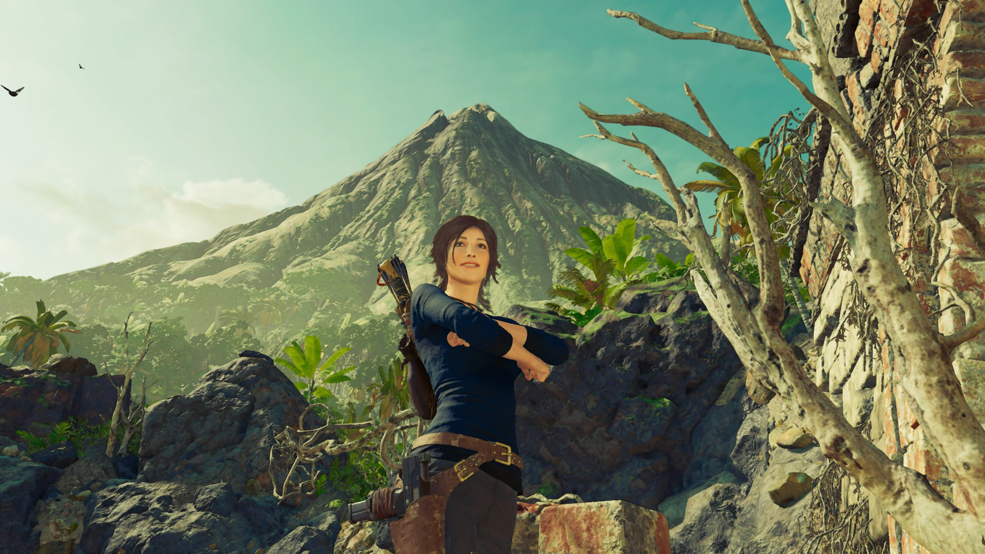 20190406182822_1.jpg - Shadow of the Tomb Raider