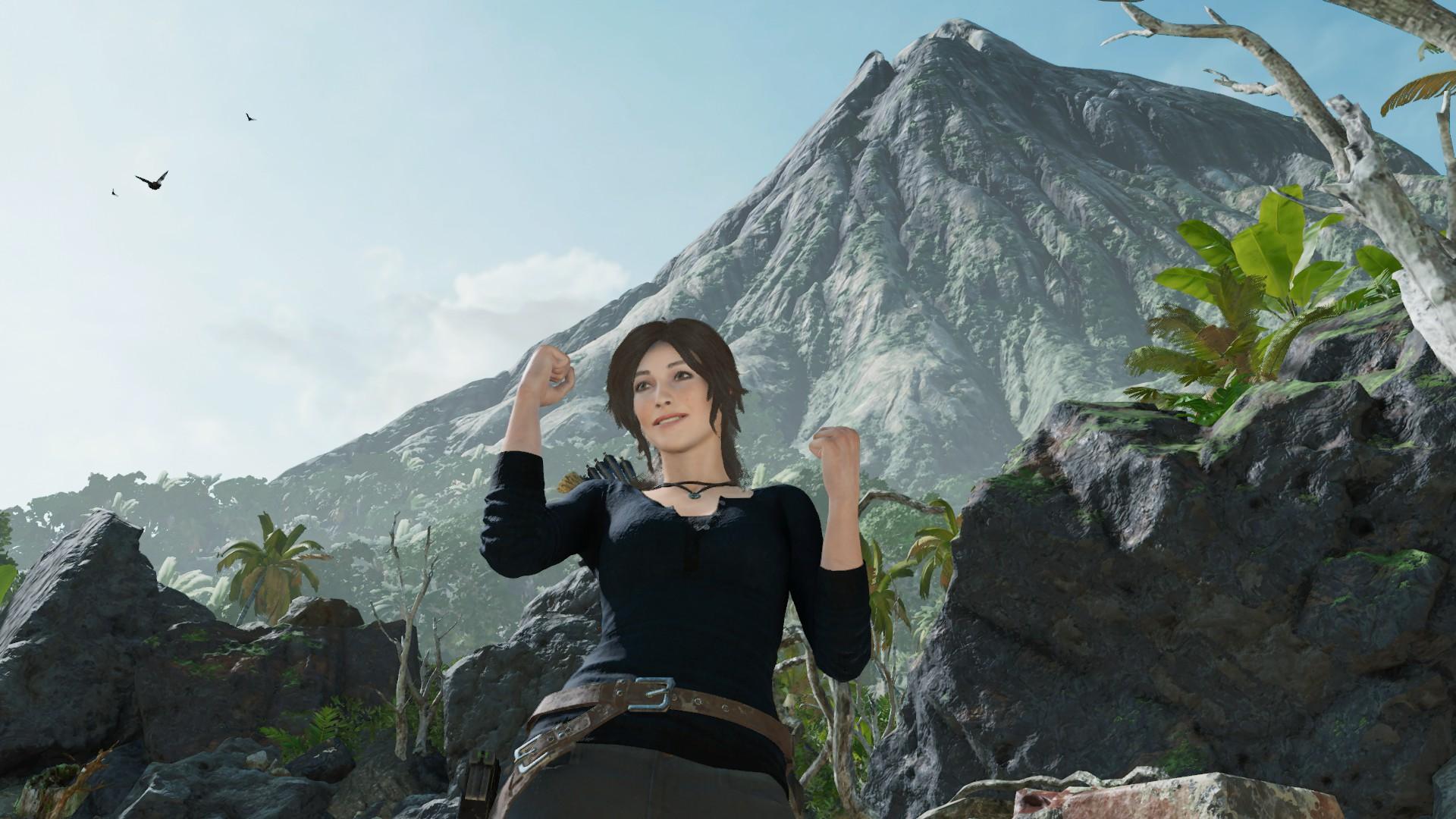 20190406183200_1.jpg - Shadow of the Tomb Raider
