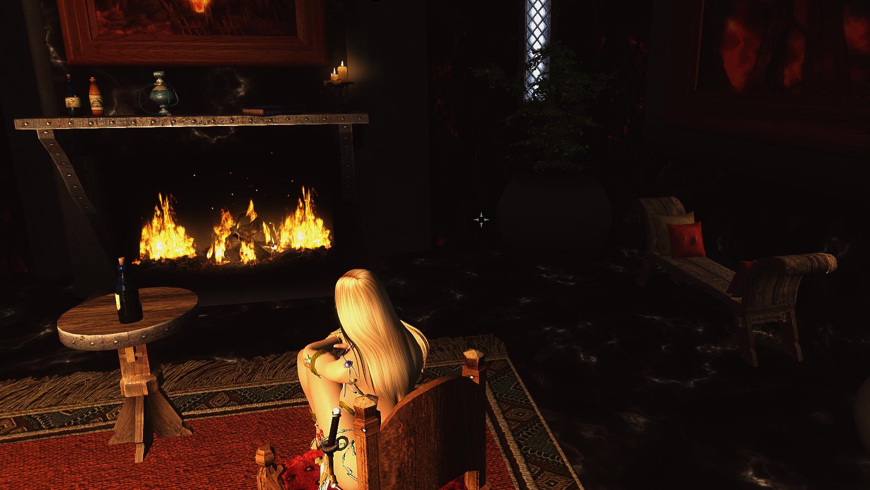 Tes V - Skyrim Screenshot 2018.06.13 - 18.32.31.25.png - Elder Scrolls 5: Skyrim, the