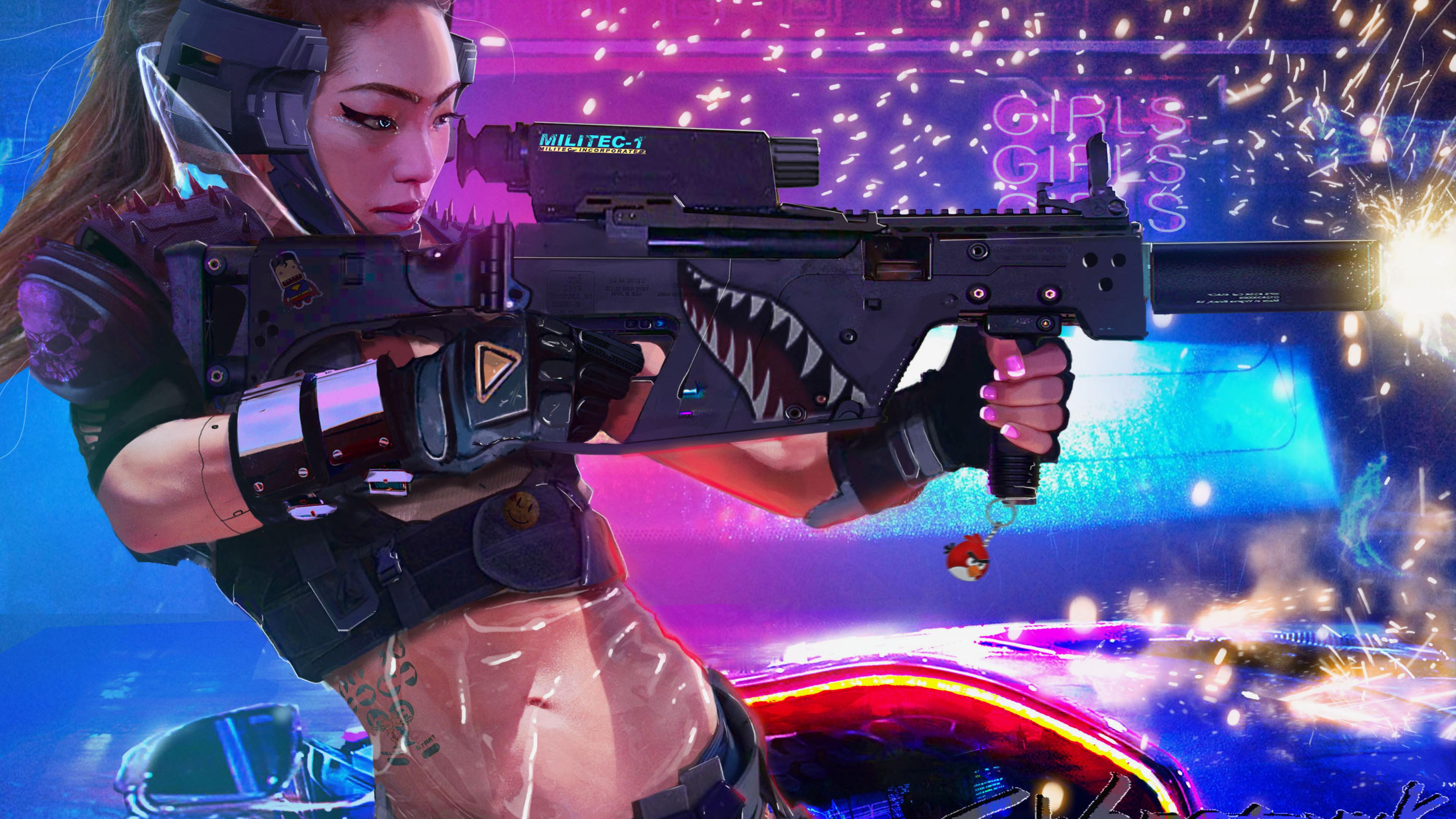 asian-girl-cyberpunk-2077_1541295325.jpg - Cyberpunk 2077