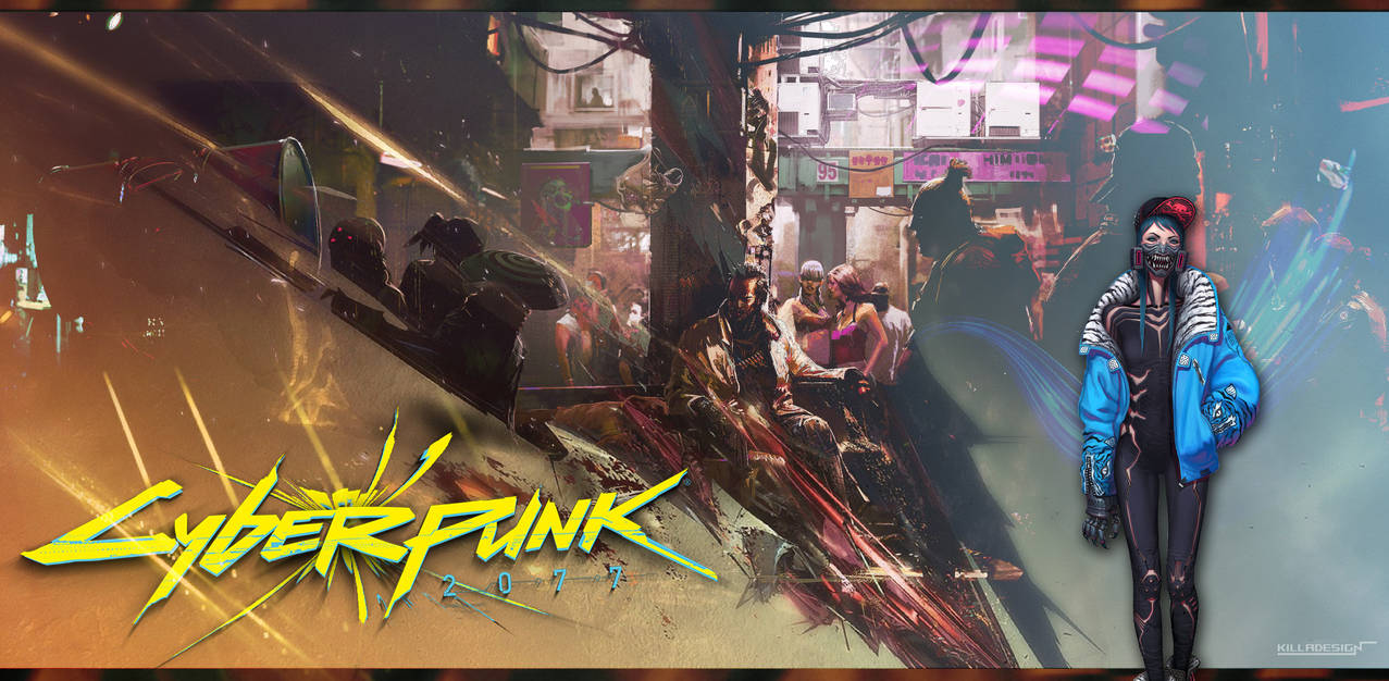 cyberpunk_2077___wallpaper_full_hd____background_by_killabeatzhun_dcz4jec-pre.jpg - Cyberpunk 2077