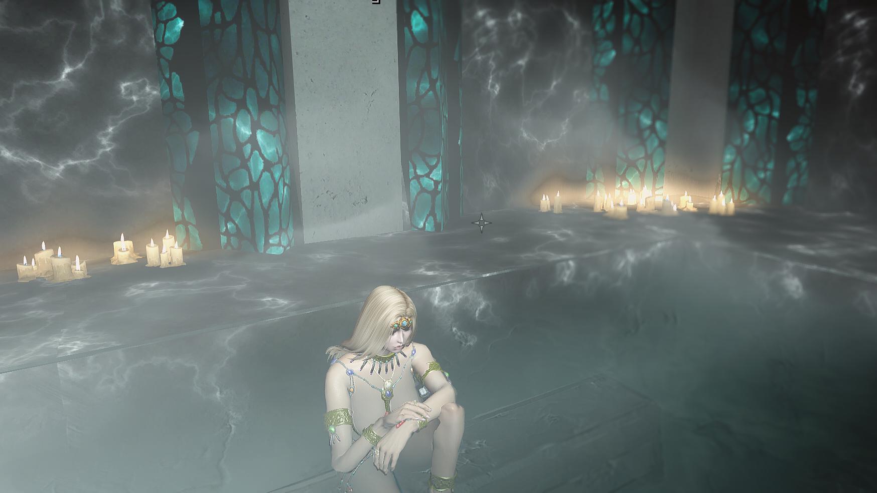 Tes V - Skyrim Screenshot 2018.06.13 - 18.34.42.56.png - Elder Scrolls 5: Skyrim, the