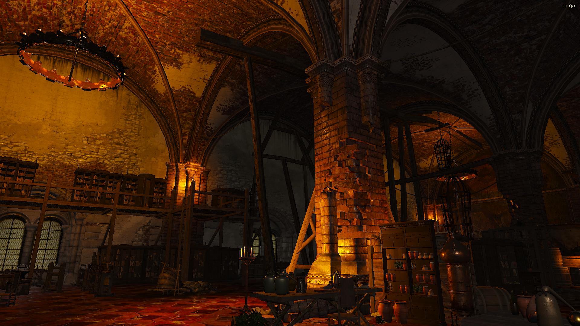 Геральт - Witcher 3: Wild Hunt, the Геральт из Ривии