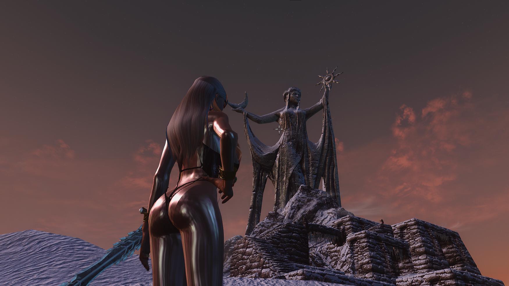 Tes V - Skyrim Screenshot 2018.06.18 - 05.56.47.32.png - Elder Scrolls 5: Skyrim, the