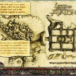 Siege of Avalon Еще одна пачка скриншотов геймплея