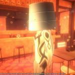 AI: The Somnium Files Геймплей