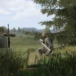 Arma 3 Global Mobilization - Cold War Germany