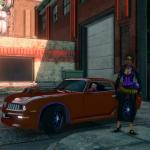 Saints Row: The Third my превью к игре