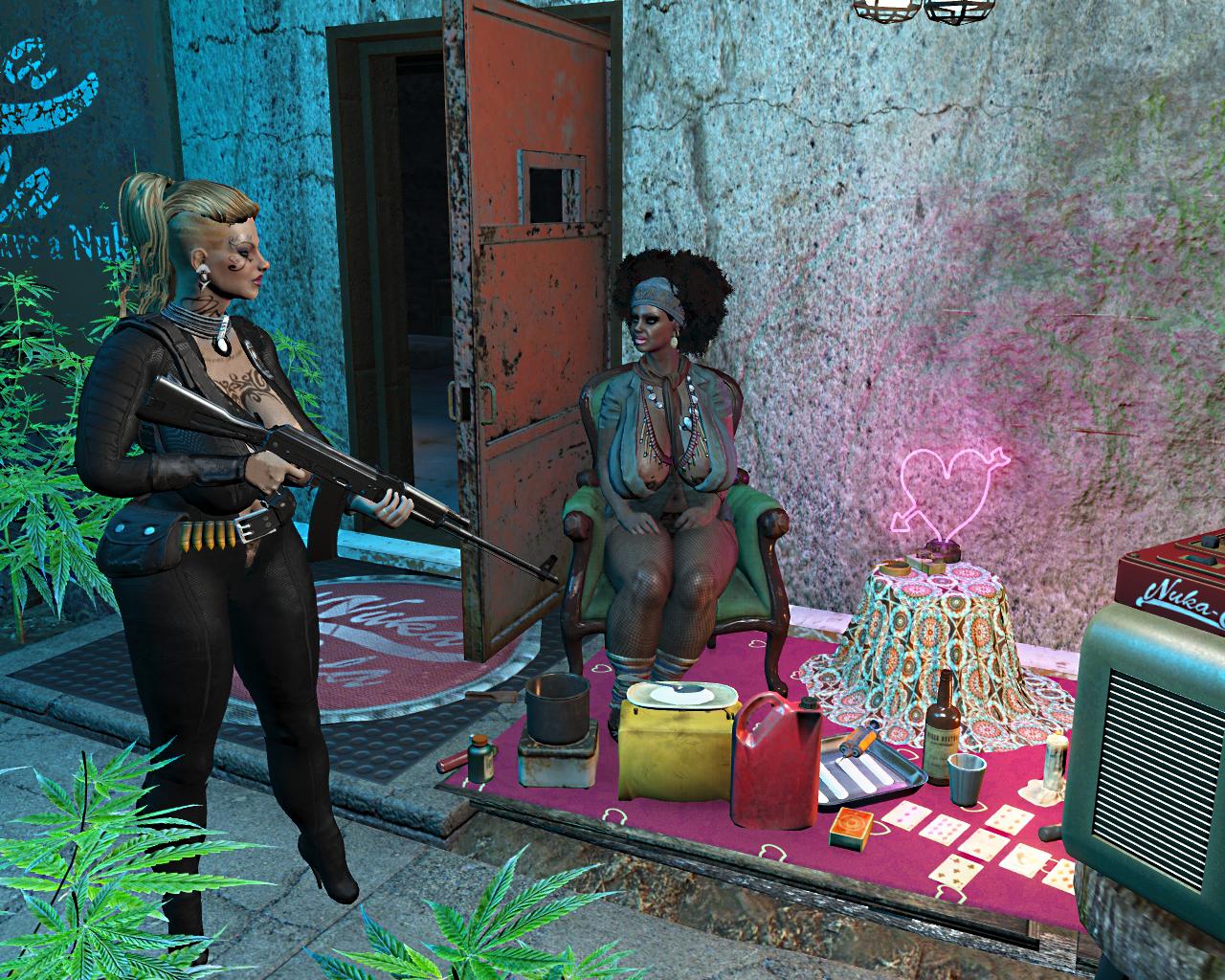 ScreenShot177.png - Fallout 4