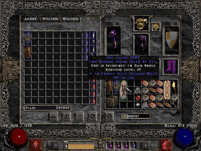 Screenshot291.jpg - Diablo 2