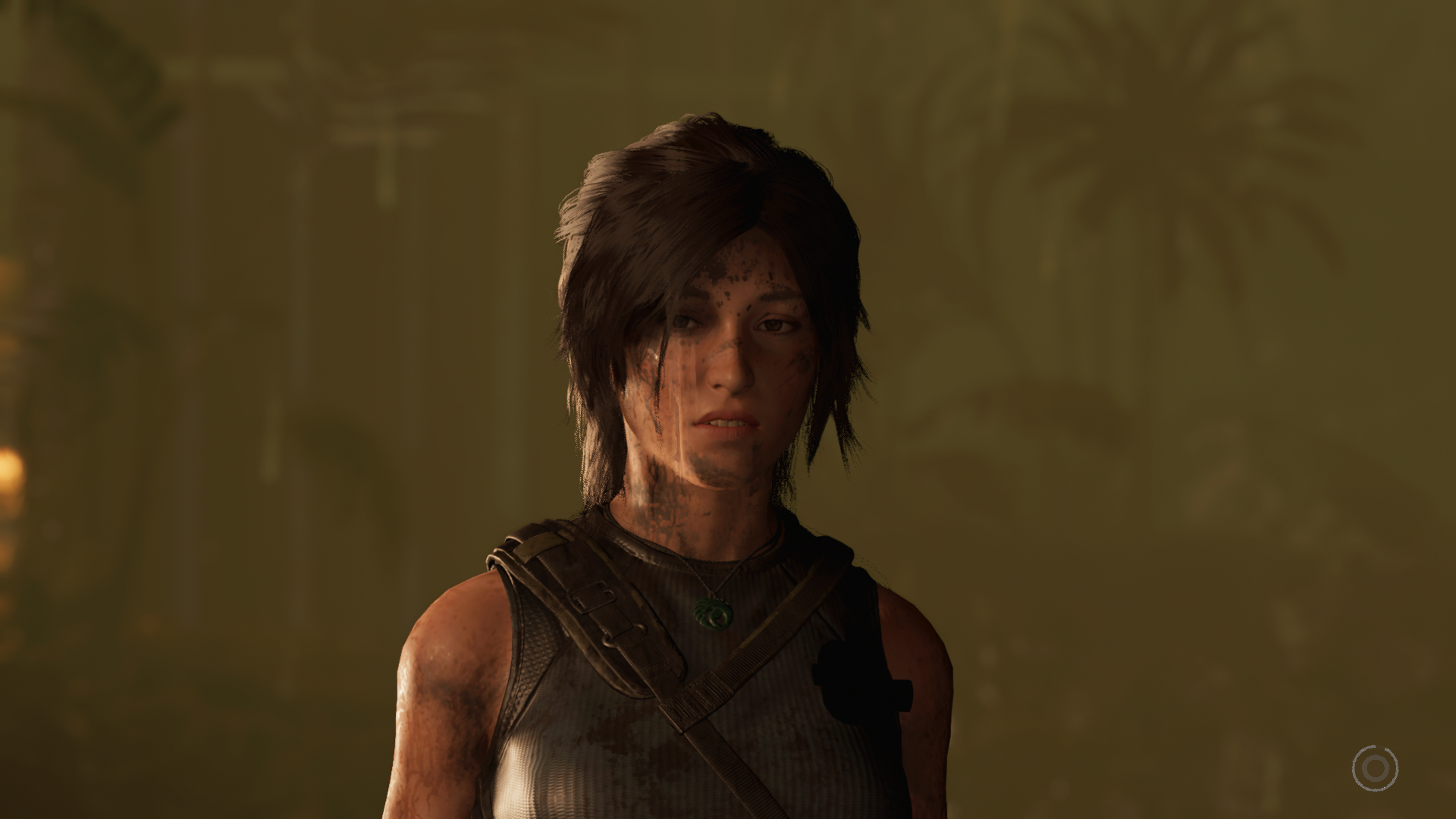 Снимок экрана (14).png - Shadow of the Tomb Raider