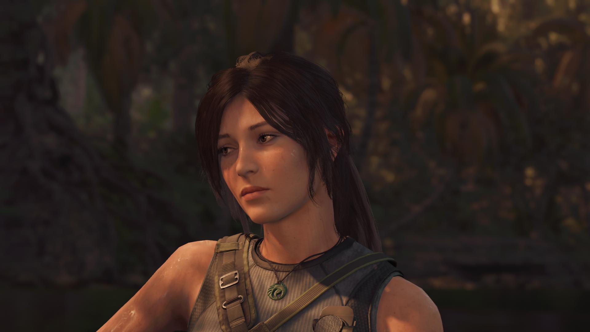 Снимок экрана (15).png - Shadow of the Tomb Raider