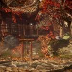 Mortal Kombat 11 Арена