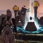 Elder Scrolls 5: Skyrim