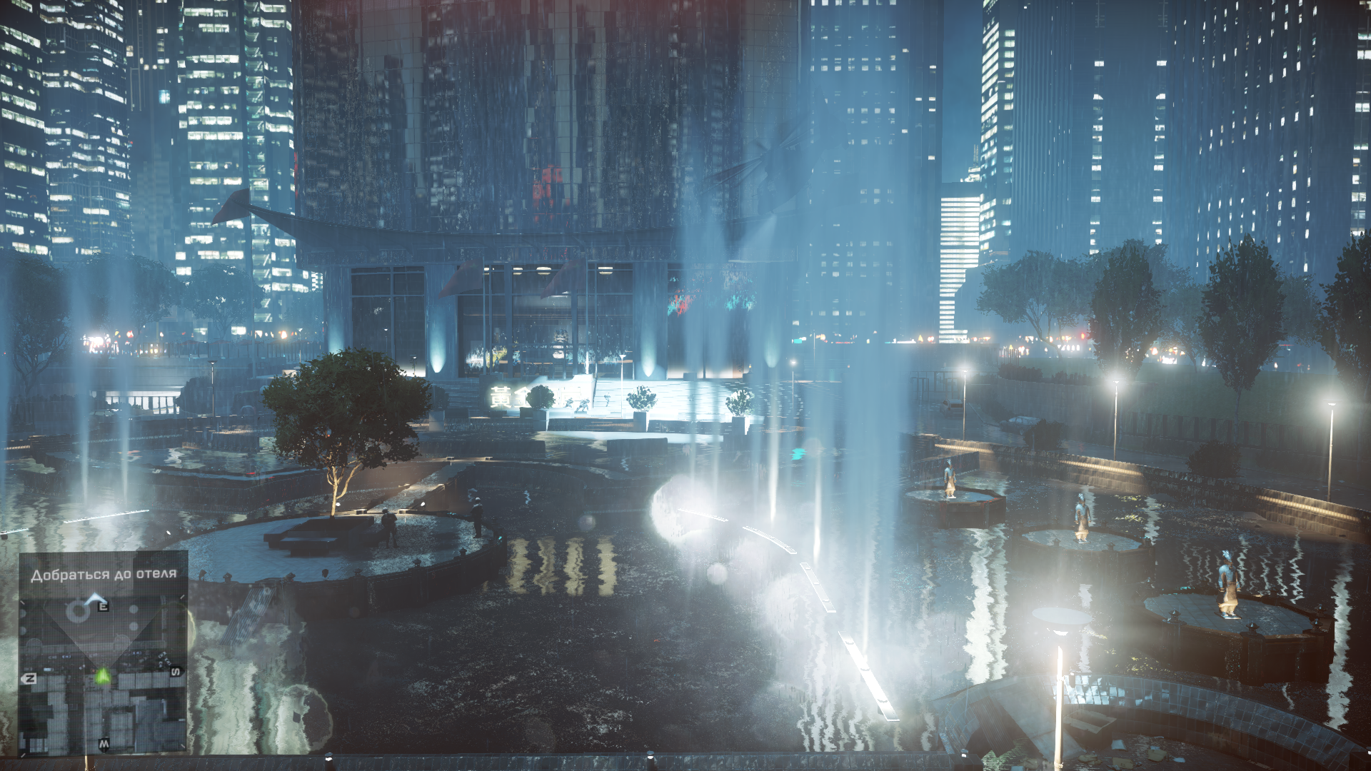 Снимок экрана (28).png - Battlefield 4