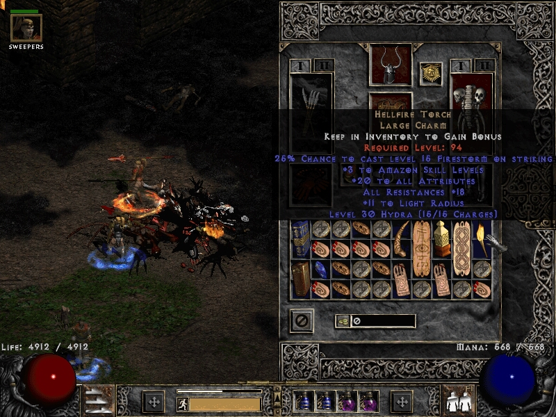 Screenshot296.jpg - Diablo 2