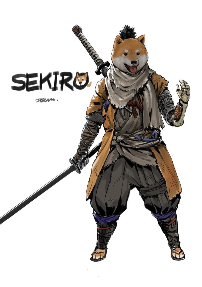 Sekiro-D098D0B3D180D18B-5088674.jpeg - Sekiro: Shadows Die Twice