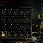 Mortal Kombat 11 Ди Вора