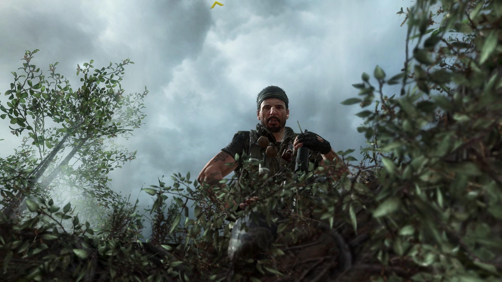 sedtgvd.jpg - Call of Duty: Black Ops