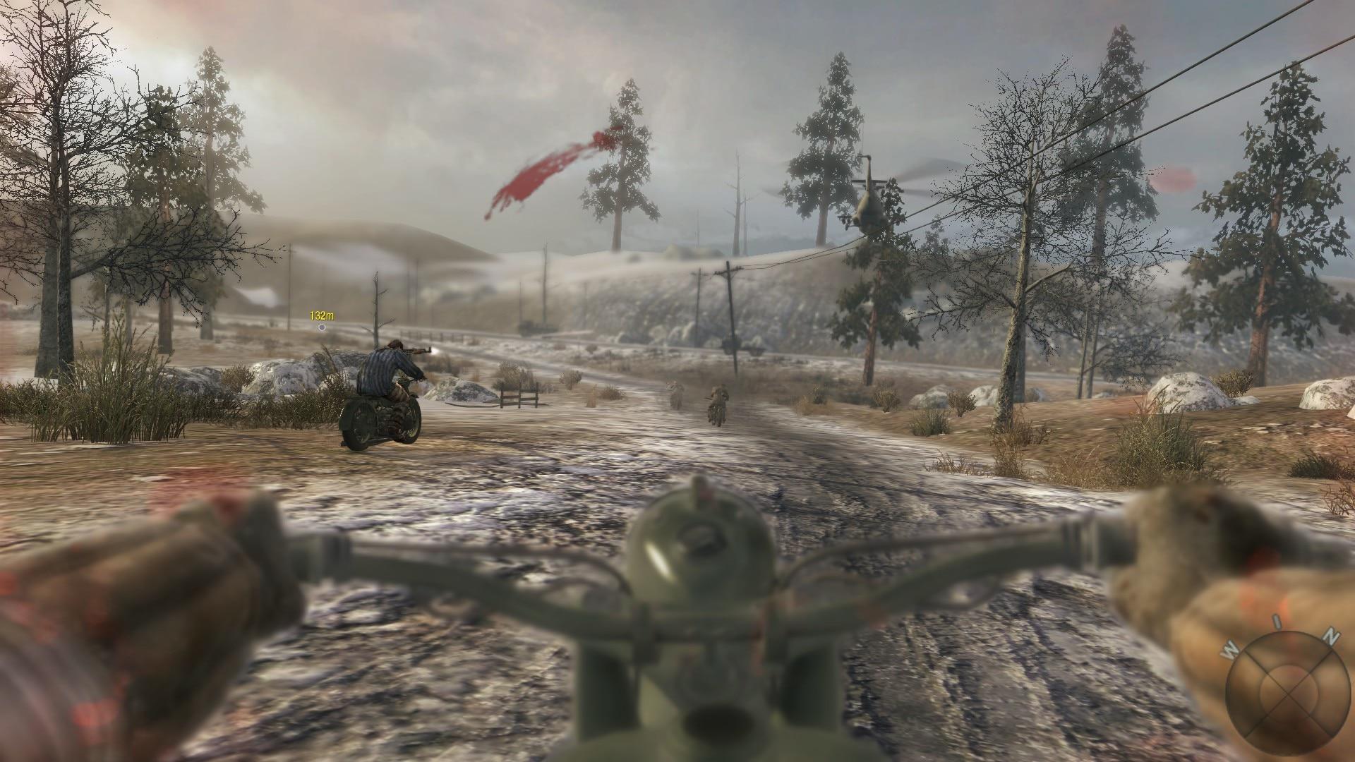 sgdhb.jpg - Call of Duty: Black Ops