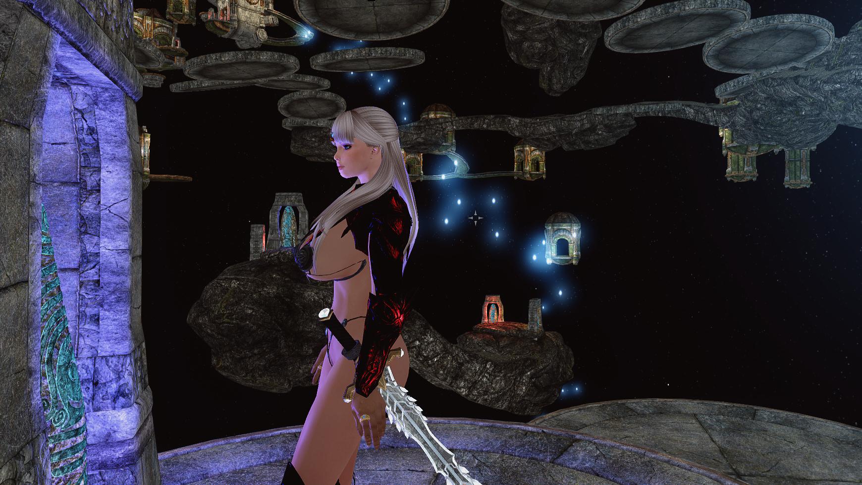 Tes V - Skyrim Screenshot 2018.06.22 - 05.54.09.36.png - Elder Scrolls 5: Skyrim, the