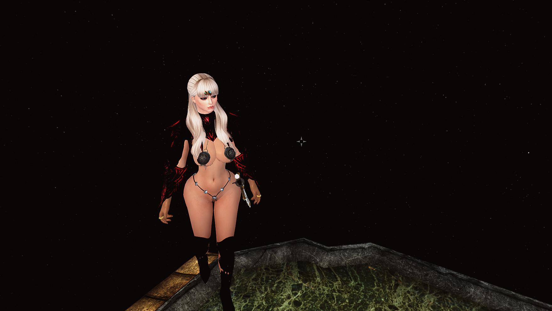 Tes V - Skyrim Screenshot 2018.06.22 - 18.32.19.43.png - Elder Scrolls 5: Skyrim, the