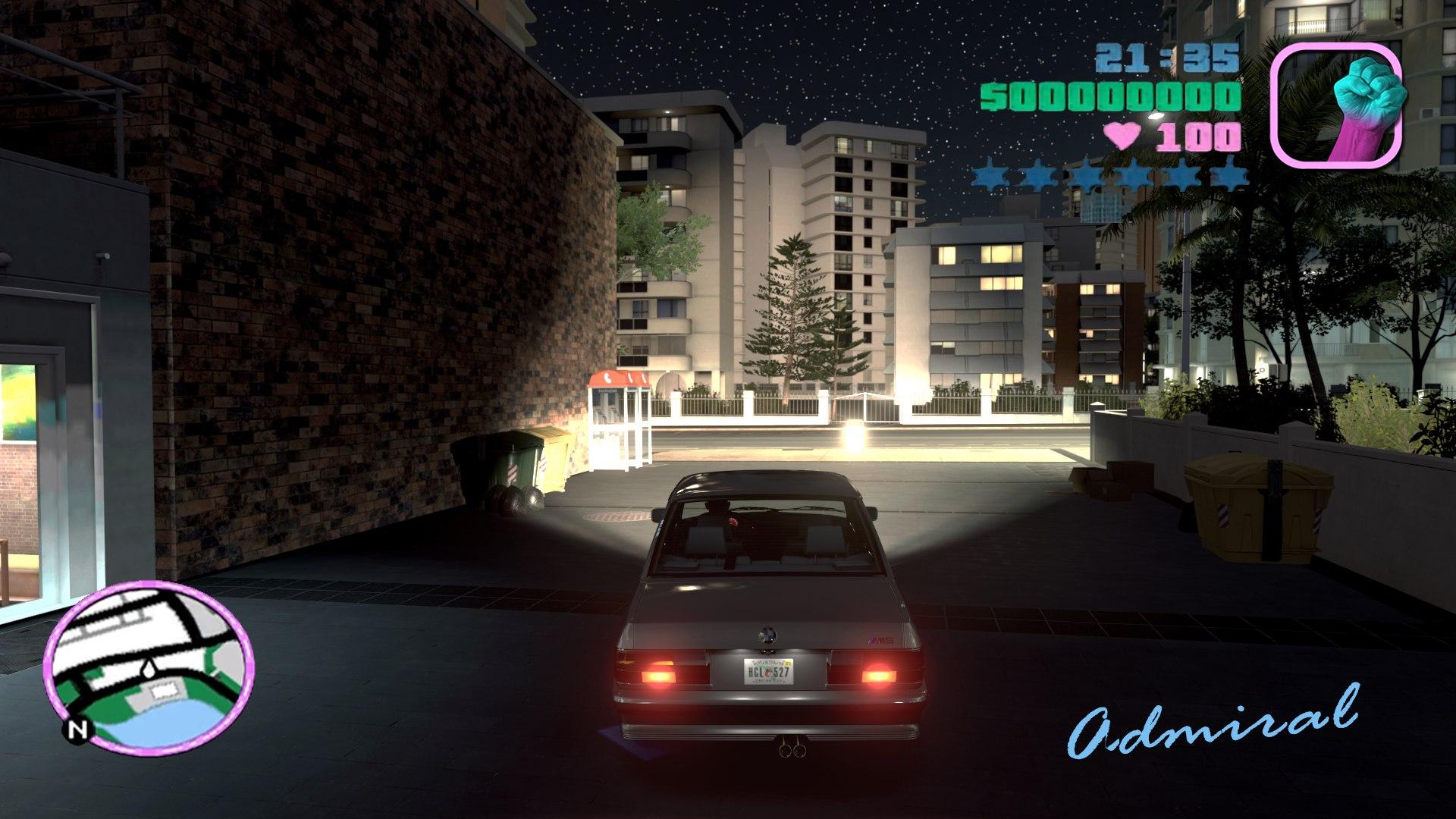 fe93ad5458fd9d3c09cbb7775202d938.jpg - Grand Theft Auto: Vice City
