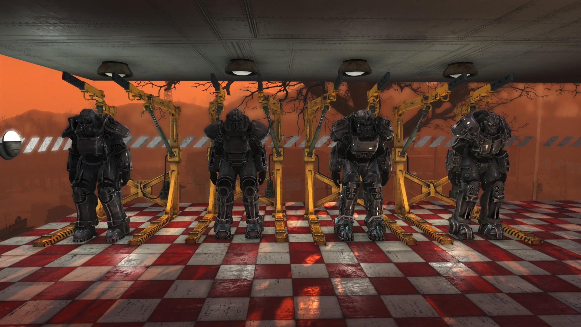 20190123233419_1.jpg - Fallout 4