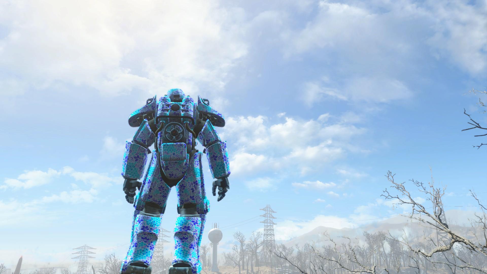 20190406152643_1.jpg - Fallout 4