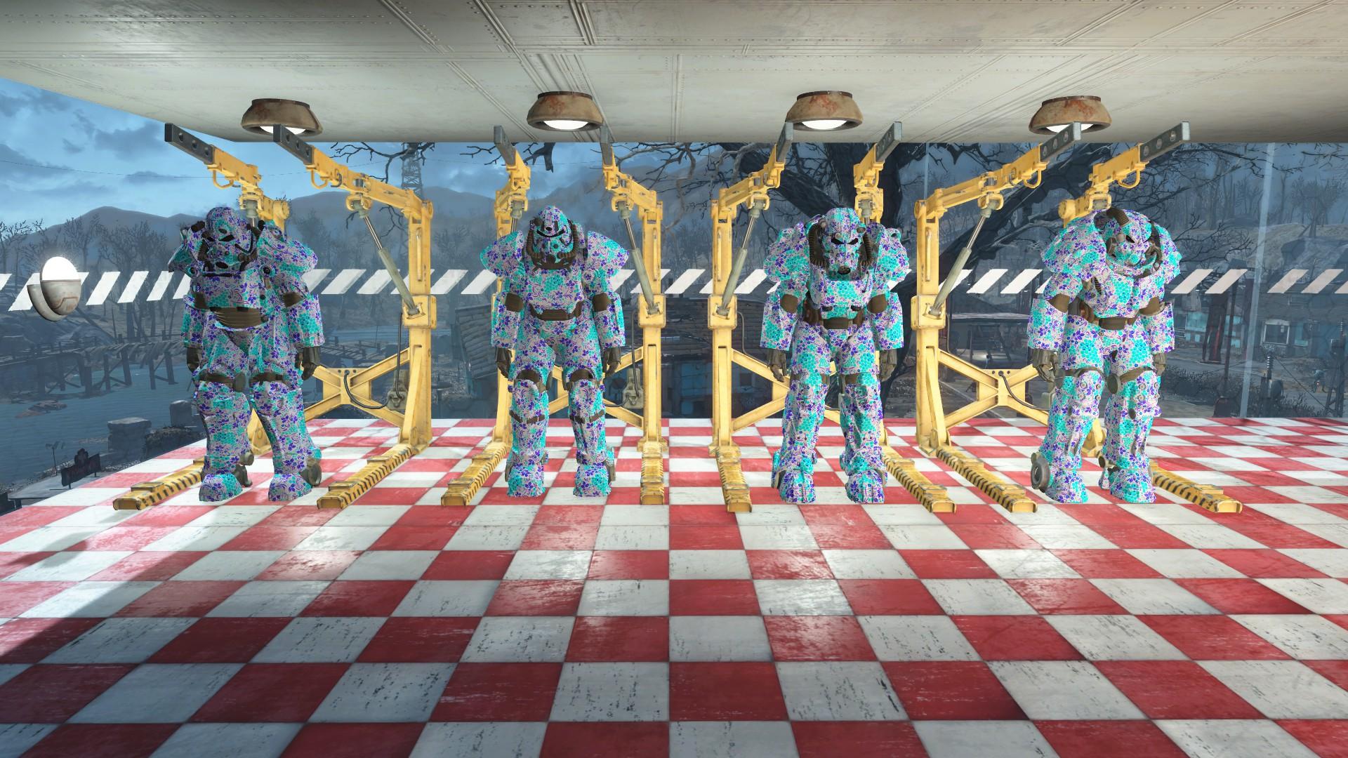 20190406153436_1.jpg - Fallout 4